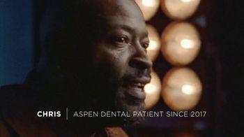 3d22ec338db1 Aspen Dental CareCredit TV Commercial