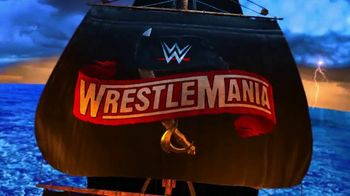 Feherty Tour 2020 Wrestlemania TV Commercial, '2020 Tampa Bay'   iSpot.tv