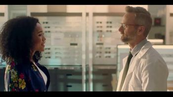 26acacb0f23 LensCrafters TV Commercial