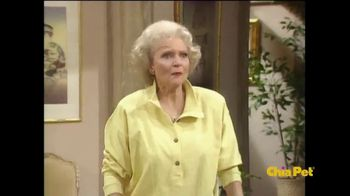 Chia Pet Tv Commercial Holiday Pets The Golden Girls Ispot Tv