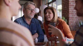 Cargurus Tv Commercial Parents Ispot Tv