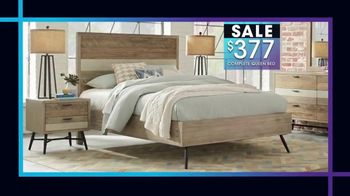 96+ Rooms To Go Bedroom Sets Prices Best