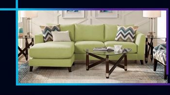 Pleasant Rooms To Go January Clearance Sale Tv Commercial Sofa And Pdpeps Interior Chair Design Pdpepsorg