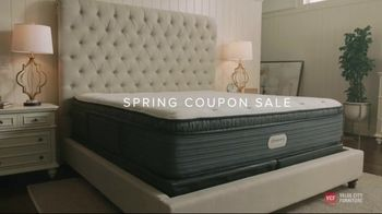 Value City Furniture Spring Coupon Sale Tv Commercial Invigorate