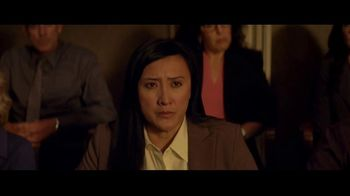 54676a138ed29 TurboTax Free TV Commercial