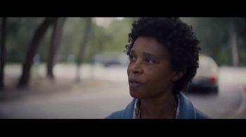 Mayo Clinic TV Commercial, 'Train Ride' - iSpot tv