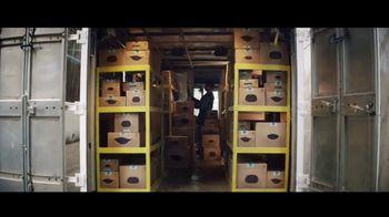 Amazon Semana De Ofertas De Black Friday Tv Commercial Temporada