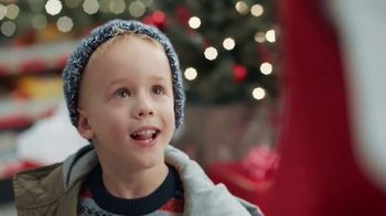 Ace Hardware Christmas Commercial 2019 ACE Hardware TV Commercial, '2018 Holidays: Gifts for Dad'   iSpot.tv