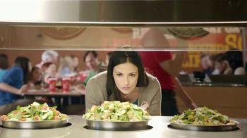 Pleasant Peter Piper Pizza Lunch Buffet Tv Commercial Even Better Home Interior And Landscaping Fragforummapetitesourisinfo