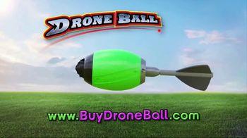 drone parrot power edition avis