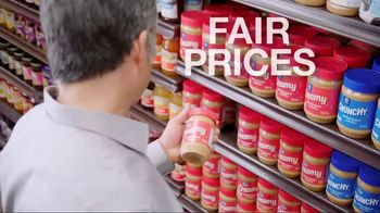 The Kroger Company TV Commercial, 'Say Hello: Steak' - Video