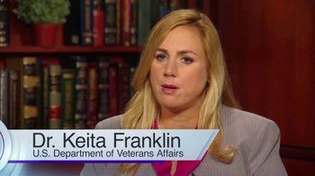 ee39c701451e U.S. Department of Veteran Affairs TV Commercial