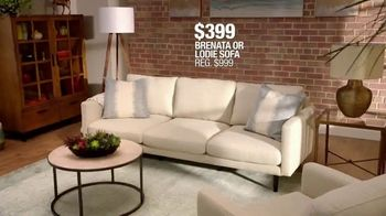 Tremendous Macys Black Friday Tv Commercial Sofas Queen Bed And Caraccident5 Cool Chair Designs And Ideas Caraccident5Info