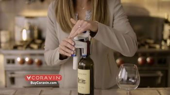 242c8eaef9 Coravin TV Commercial