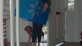 walmart tv spot light up christmas song by kc the sunshine band - Walmart Christmas Commercial