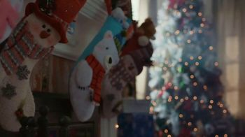 walmart tv spot 2018 holidays christmas morning song by the isley brothers - Christmas Eve Hours Walmart
