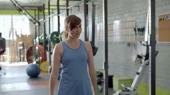 TireRack com TV Commercial, 'I've Got It: Sumitomo' - Video