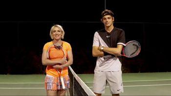 ... Tennis Warehouse TV Spot,  Favorite Tennis Drills  Featuring Taylor  Fritz - Thumbnail ... 7875dc1be1
