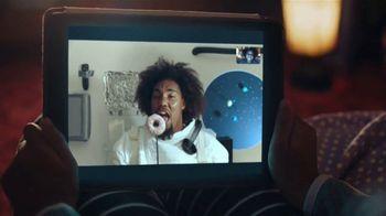 visa tv commercial new ways featuring leonard williams ispot tv