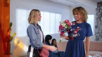 295f1f6b37364 Kohl s PopSugar Collection TV Commercial