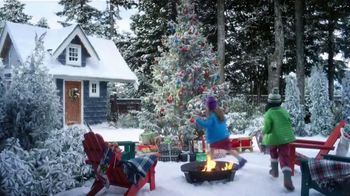 Ll Bean Christmas Commercial 2020 L.L. Bean Boots TV Commercial, 'Holiday: 25 Percent Off'   iSpot.tv