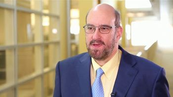 cleveland clinic prostate cancer