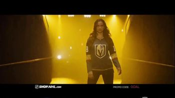 51a5d58a NHL Shop TV Commercial, 'Quest for the Stanley Cup' - iSpot.tv