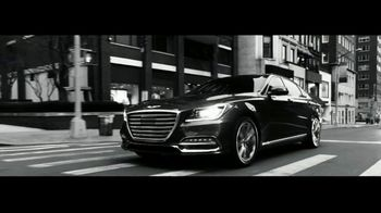 2018 Genesis G80 Tv Commercial Experience Song By Andra Day T1