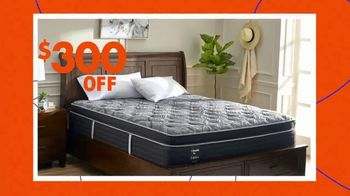 Big Lots Big Labor Day Sale Tv Commercial Sofas Sectionals Same Day Delivery Ispot Tv