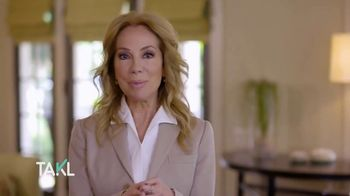 Takl TV Commercial, 'You and I Are Busy People' featuring Kathie Lee  Gifford - Video