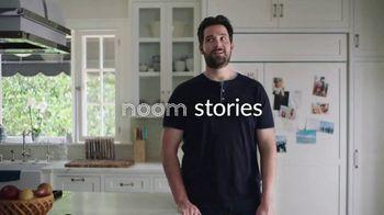 Noom TV Commercial, 'Noom Stories: Diets' - Video