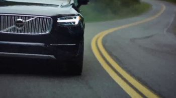 Volvo Xc90 Commercial >> Volvo Xc90 Tv Commercial Award Winning T2 Video
