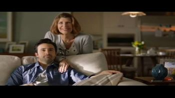 DIRECTV TV Commercial, 'Hook a Mother Up' - iSpot tv