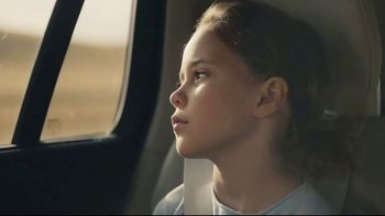 Volvo Xc90 Commercial >> Volvo Xc90 Tv Commercial Drive The Future T1 Video