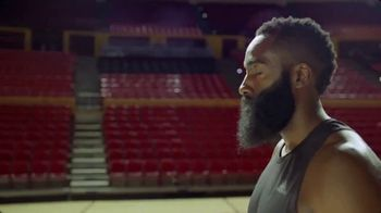 Cúal Por nombre Demon Play  adidas TV Commercial, 'Free To Create: James Harden Is Different' - iSpot.tv