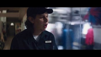New At&T Commercial 2020 2020 Toyota Corolla TV Commercial, 'Rainy Day' Song by Chaka Khan