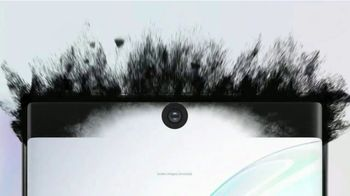 Samsung Galaxy Note10 TV Commercial, 'Next-Level Power' Song by Club Yoko -  Video