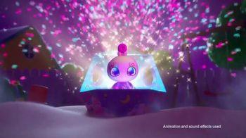 Goo Goo Galaxy TV Commercial, 'Cosmic Besties' - Video
