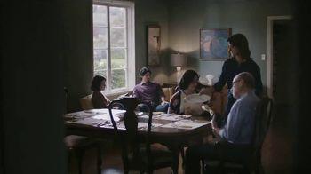 Toyota RAV4 Hybrid TV Commercial, 'Cousins' Song by Plastic Bertrand