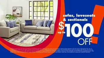 Big Lots Big Labor Day Sale TV Commercial, \'$1 Initial ...