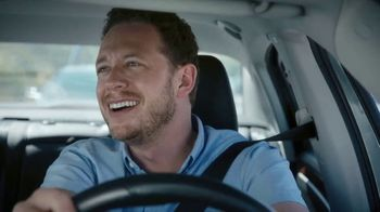 Allstate TV Commercial, 'Mayhem: Tailgater' Featuring Dean Winters - Video