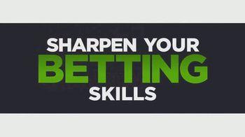 bet on spot