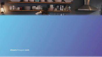 DreamCheaper TV Spot, 'Emma'