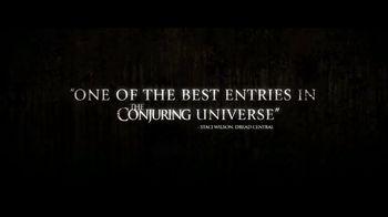 Annabelle: Creation - Alternate Trailer 24