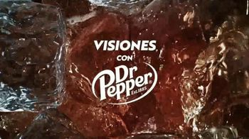 Dr Pepper Sights [SP] thumbnail