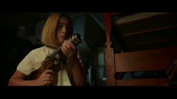 Annabelle: Creation - Alternate Trailer 14