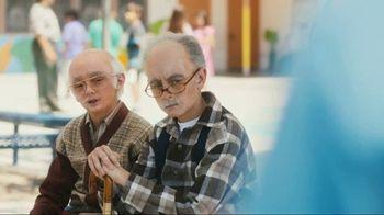 GoGurt TV Spot, 'Tim & Charlie: Sense of Accomplishment'