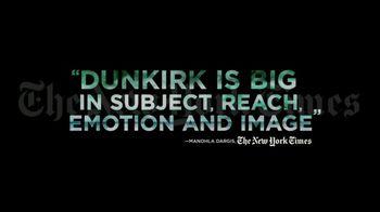 Dunkirk - Alternate Trailer 57