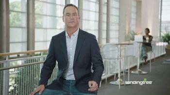 LendingTree TV Spot, 'Refinance'