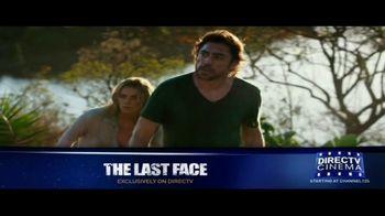 The Last Face thumbnail